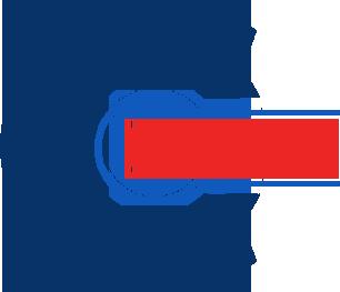 Cơ khí Đại Việt – gia công cơ khí chuyên nghiệp